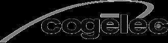 Cogelec et Sugarlab