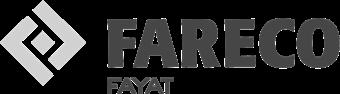 Fareco Fayat et Sugarlab